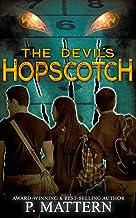 The Devil's Hopscotch