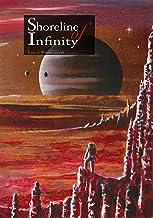 Shoreline of Infinity 10: Science Fiction Magazine