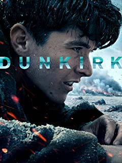 dunkirk free online movie watch