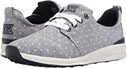 BOBS from SKECHERS - Phresh