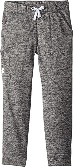 Armour Fleece Pants (Big Kids)