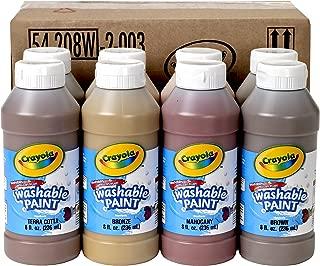 Best skin color paint Reviews