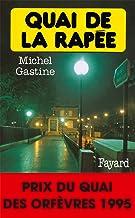 Amazon Fr Michel Gastine Livres