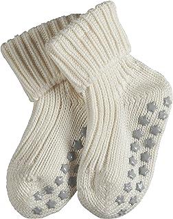 Falke Catspads Cotton B SO Sokken 1 paar, Uniseks-baby