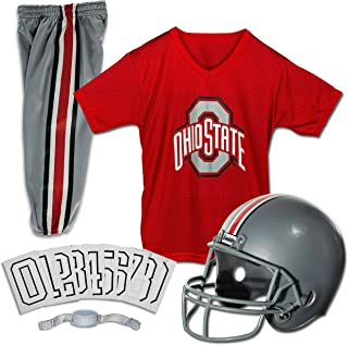 Best ohio state children's apparel Reviews
