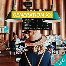 Sarah Azan, co-fondatrice de Babbler: Génération XX 29