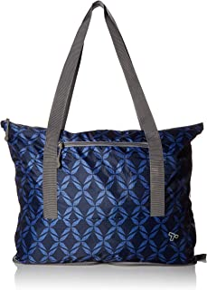 Travelon Travelon Folding Packable Tote