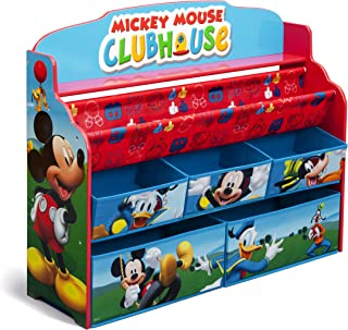 Best delta mickey mouse Reviews