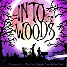 Into the Woods: Accompaniments