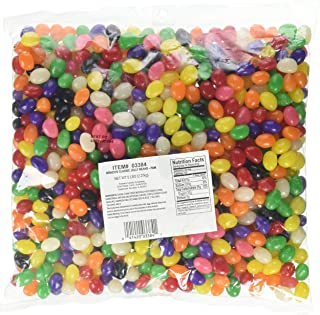 Best fancy jelly beans Reviews