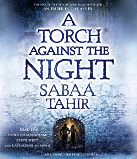 Best hold high the torch Reviews