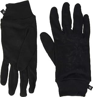 Odlo Warme handschoenen