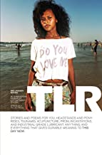 The Literary Review: Do You Love Me?: 58