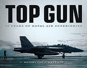 Best the air gun centre Reviews