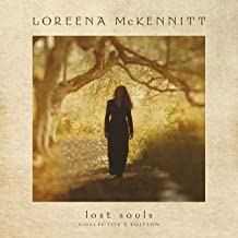 Lost Souls (Fan Edition)