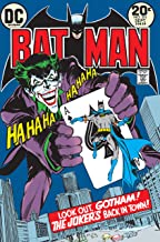Best joker's five way revenge Reviews