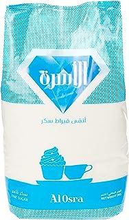 Al-Osra Sugar - 2 Kilogram