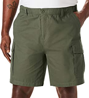 cd0d7e477f Amazon.com: 44 - Cargo / Shorts: Clothing, Shoes & Jewelry