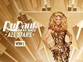 Best rupaul's drag race all stars 4 episode 6 Reviews