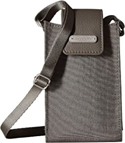 New Classic RFID Phone Crossbody