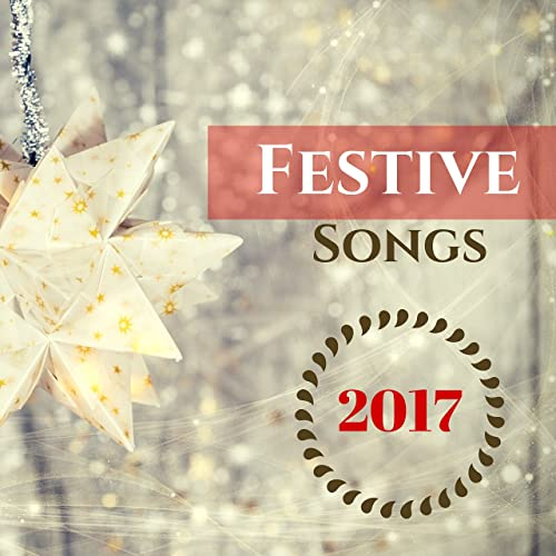 Missing Presents by Christmas Frank on Amazon Music - Amazon com