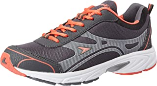 Power Women's Elite Grey Running Shoes