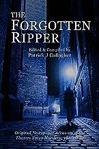 The Forgotten Ripper