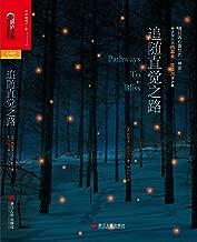 追随直觉之路 (Chinese Edition)