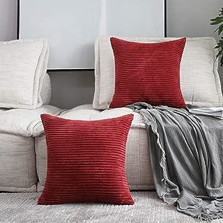 christmas decorative pillows target