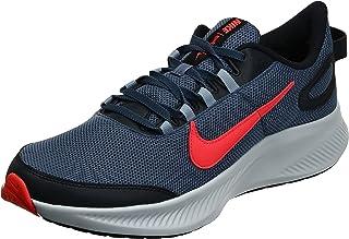 Nike Runallday 2 mens Men Road Running Shoes