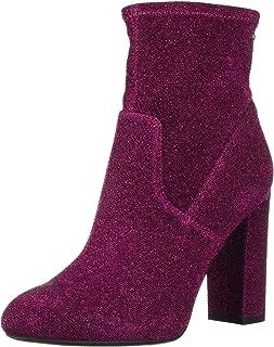 Women's Carinda Fashion Boot