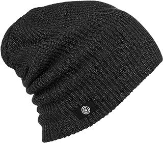 Evony Lightweight Casual Beanie - Warm, Soft Beanie Hat