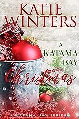 A Katama Bay Christmas (A Katama Bay Series Book 6) Kindle Edition