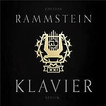 rammstein klavier mp3