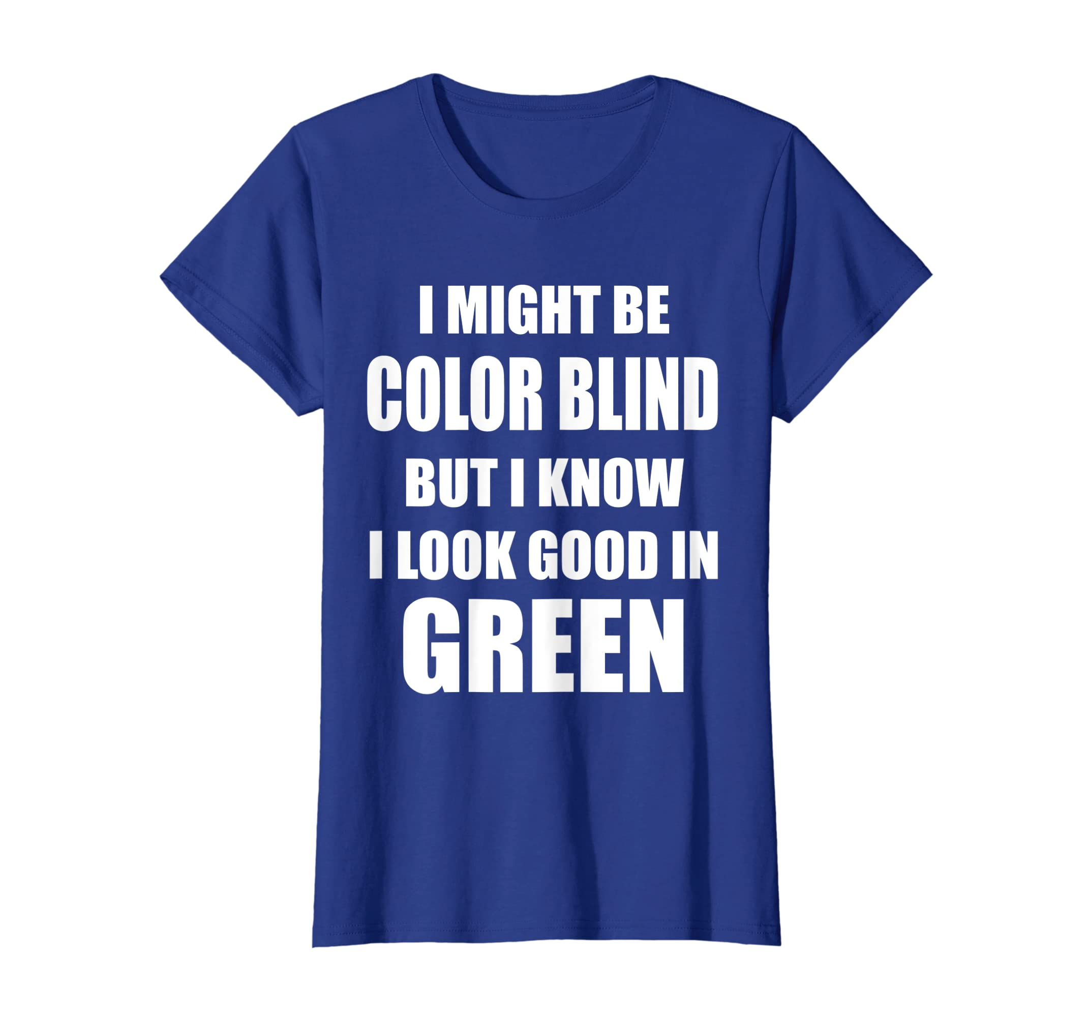 b5417e8d Custom Color Blind T Shirts – EDGE Engineering and Consulting Limited