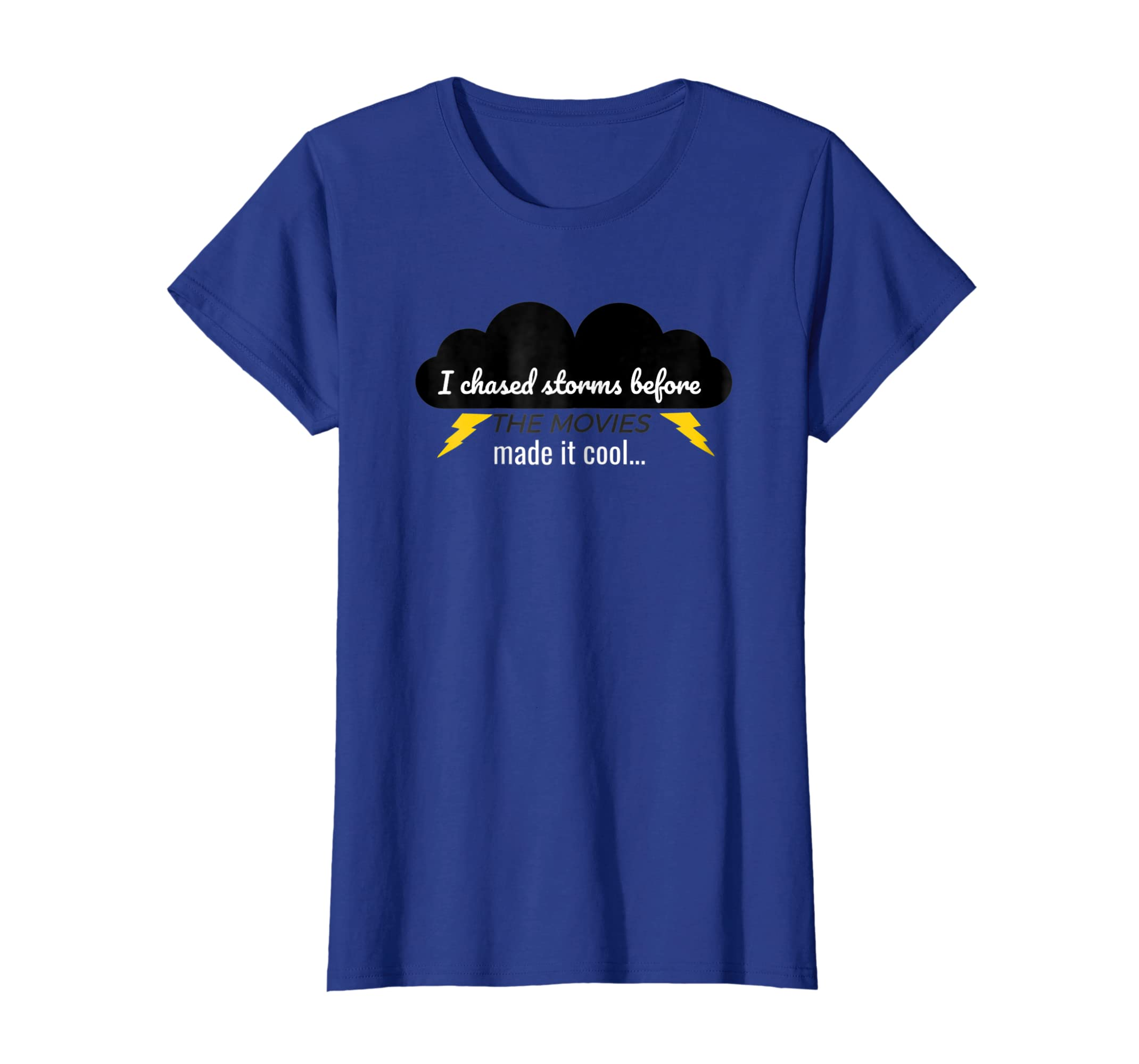 868ca4ce Cool T Shirts Movies – EDGE Engineering and Consulting Limited