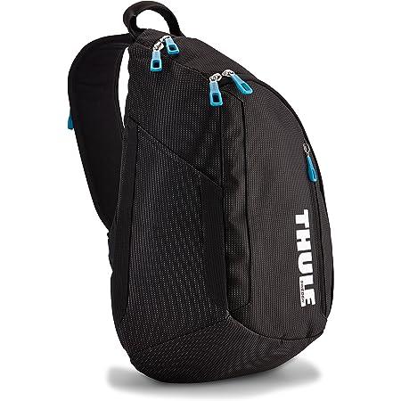 Thule Crossover Sling Pack Rucksack Schwarz Computer Zubehör