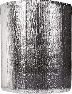Best ac duct insulation wrap Reviews