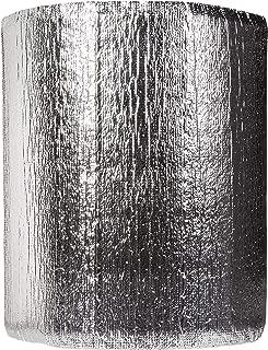 foam pipe insulation wrap