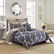 Best monte carlo bedding set Reviews