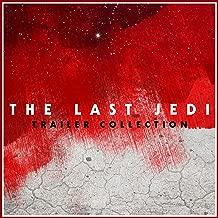 Best star wars the last jedi trailer Reviews