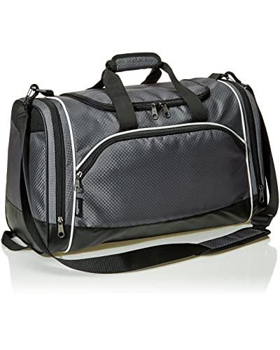 dcc15cd5dc71 Extra Large Duffle Bags  Amazon.com