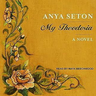 My Theodosia: A Novel