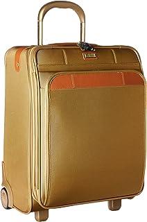 Hartmann Domestic Carry on Expandable Upright, Safari (Beige) - 75351-2016