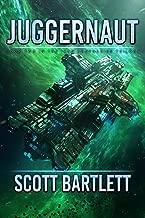 juggernaut 2.0 book