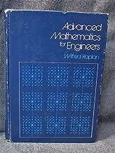 Advanced Mathematics for Engineers (World Student)