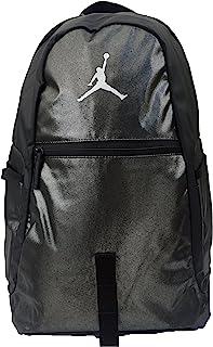 Jordan Air Jumpman Reflector Laptop Backpack