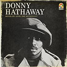Best donny hathaway love love love Reviews