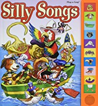 Silly Songs (Play-A-Song)