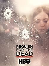 Best requiem for the dead Reviews